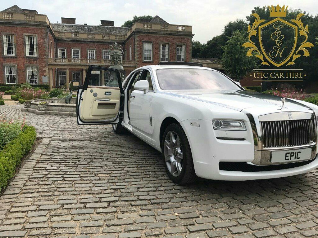 wedding car hire rolls royce hire chauffeur hire limousine hire prom airport hire business. Black Bedroom Furniture Sets. Home Design Ideas