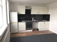 **NEWLY BUILT**ONE BED FLAT**5 MINUTE WALK TO STATION**AVAILABLE NOW**