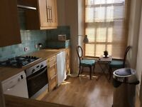 Clifton FFF Unfurnished 2 Bedrooms with Garage