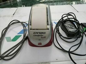 DYMO Label Writer 330Turbo