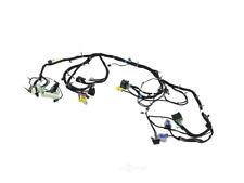 Instrument Panel Wiring Harness Mopar 68304695AB fits 2017