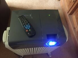 Projector Promethean PRM-25 DLP short throw