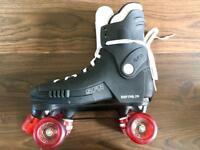SFR Raptor Roller Skates