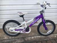 Specialized Girls' Bike