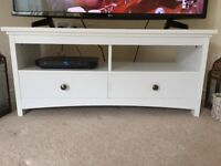 Tamsin TV Stand/Coffee Table