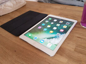 128GB AppleiPad Air in Great Condition