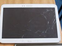 Ipad, Samsung, Asus, Acer, GoTab, Nexus, Hudl etc. etc screen, charging, locked up repairs