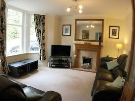 Victorian Town House Share in Newton Abbot - #Roomstorent from £100-£125pw