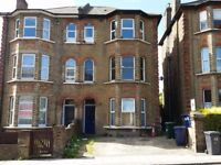 One bedroom 2nd floor flat situated close to Hendon Central Tube Station and Middlesex University