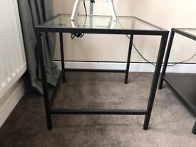 Side Table Jysk.Jysk Coffee Table In Lincoln Lincolnshire Gumtree