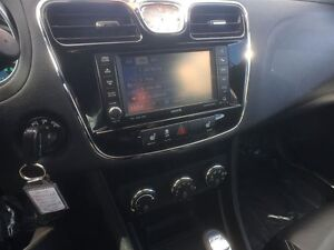 2012 CHRYSLER 200 LX- CRUISE CONTROL, CD PLAYER, POWER LOCKS & W Windsor Region Ontario image 17