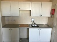 Great studio flat in West Hampstead DSS accepted