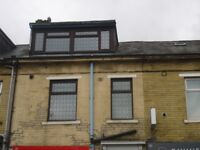 Key in properties are offering to rent this wonderful fully refurbished 3 bed duplex Apartment.