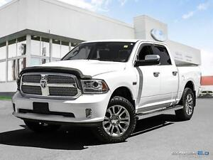 2014 Ram 1500 $286 b/w tax in | Longhorn | sunroof |