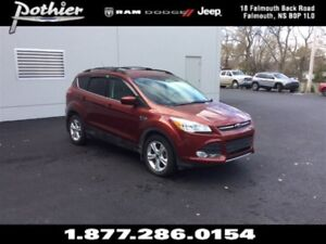 2014 Ford Escape SE | AWD | KEYLESS | ECO BOOST |