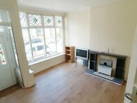 FARFIELD TERRACE 3 BEDROOM TERRACE HOUSE TO LET FOR RENT BRADFORD BD9 LILYCROFT AREA