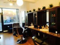 BARBERS FOR SALE IN BANGOR WITH LOW OVERHEADS