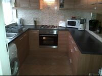 COSY SINGLE ROOM £295PM/£100 DEPOSIT..OFF GIPSY LANE LE4 9FD, SUIT MATURE FULLY EMPLOYED