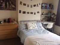 Double Room, shared house - Dunkirk, Nottingham £65/week