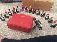 DKNY / MAC Make-up