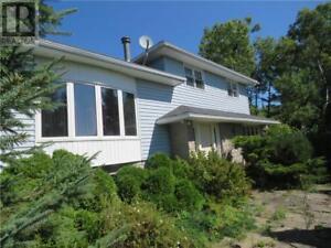 386 Titusville Road Titusville, New Brunswick