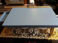 Futon Company Laptop Table