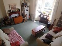 Double room Peckham Rye available 25th June
