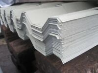 Corrugated Roofing Sheets For Sale £20 Each, * Brand New* 3 Meters x 1 Meter ( Color Varies )