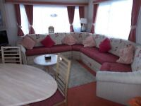 Butlins Minehead Private Caravan Hire, 6th - 9th October 70's themed weekend