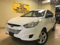 2013 Hyundai Tucson GL Annual Clearance Sale! Windsor Region Ontario Preview