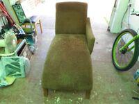 shalong chair