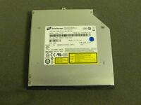 WX238 Dell Vostro 1000 GSA-T11N DVDRW Optical Drive