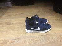 Nike trainers BRAND NEW 9.5 Kids