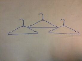 Cheap price hangers on sale