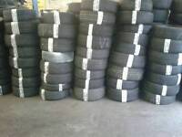 225 45 17 USED TYRES AVAILABLE