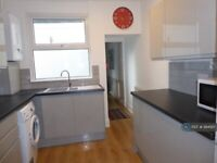 4 bedroom house in Stangray Avenue, Plymouth, PL4 (4 bed) (#994951)