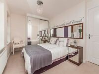 Amazing 4 bed, great for a family or professional sharers!!