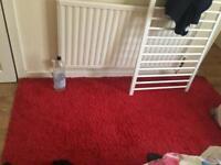 Medium rug