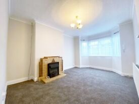 Two Double Bedroom Flat to rent in Ajax Court, NW9 5EU