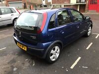 Quick sale on Vauxxhall astra 1.2 diesel good condition/ very economical/ Cheap insurence