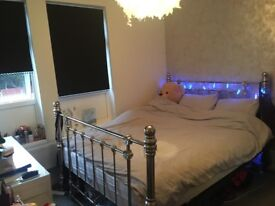 Collier row to Billericay or will consider other areas 2 bed. Looking for same