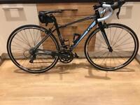 Liv Avail 2 2017 Road Bike
