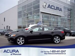 2014 Acura ILX Base w/Technology Package