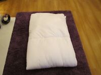 Slumberdown Single Size 15.0 Tog Duvet