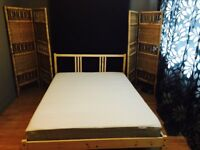 1 Bed Flat in Manor Park E12 DSS Welcome