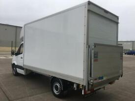 House Office Flat Piano Furniture Bike Moving Rubbish Removals Delivery Courier Man and Van Service
