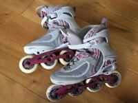 Inline skates K2