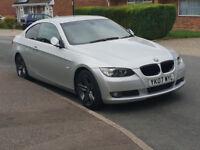 BMW 3 Series 3.0TD 330d auto 320d 335d 530d audi a5