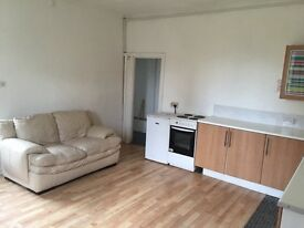 One bedroom fiat to rent in plean ... DSS considered