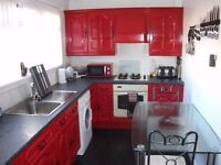 Double Room to let - Caldercruix/Airdrie